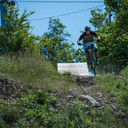 Photo of Adam DAVISON at Blue Mountain, PA