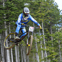Photo of Elliott HEAP at Vallnord