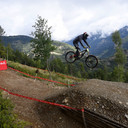 Photo of Bastien DILIGENT at Vallnord