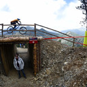 Photo of Phil ATWILL at Vallnord