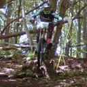 Photo of David BONE at Hollycombe