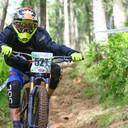 Photo of Petr SIGUT at Aberfeldy