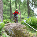 Photo of Grant MURDOCH at Aberfeldy