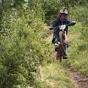 Photo of Sebastien CLAQUIN at Millau