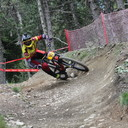 Photo of Alexandre FAYOLLE at Vallnord