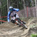 Photo of Benoit COULANGES at Vallnord