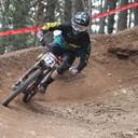 Photo of Shane LESLIE at Vallnord