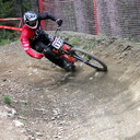 Photo of Bryn DICKERSON at Vallnord