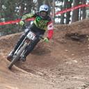Photo of Kirk MCDOWALL at Vallnord
