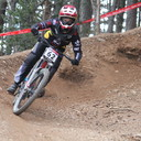 Photo of Francesco COLOMBO at Vallnord