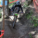 Photo of Sam ROBBIE at Vallnord