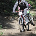 Photo of Joshua ROGERS at Vallnord