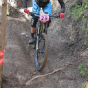 Photo of Nancy SELLIER at Vallnord