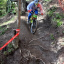 Photo of George BRANNIGAN at Vallnord