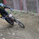 Photo of Pasqual CANALS FLIX at Vallnord