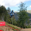Photo of Mike JONES (elt) at Vallnord