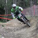 Photo of Adam BRAYTON at Vallnord
