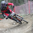 Photo of Faustin FIGARET at Vallnord