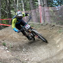 Photo of Wyn MASTERS at Vallnord
