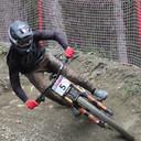 Photo of Loris VERGIER at Vallnord