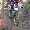 Photo of Bryan PFEIFFER at Vallnord