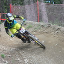 Photo of Benoit COUGOUREUX at Vallnord