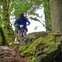 Photo of Euan MCCONNELL at Kirroughtree