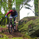 Photo of Bruce MCCLEARY at Kirroughtree Forest