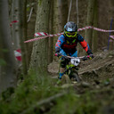 Photo of Finn DURKIN at Innerleithen