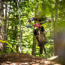 Photo of Steven CROSSLEY at Killington, VT
