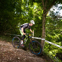 Photo of Toby DRISCOLL at East Meon