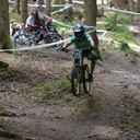 Photo of Charlie DAVIES at Forest of Dean