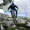 Photo of Valentin CHATANAY at Lenzerheide