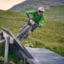 Photo of Dale CROW at Fort William