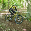 Photo of Rafe HOILE at East Meon