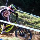 Photo of Aidan CASNER at Lenzerheide