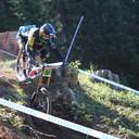 Photo of Erik CAIS at Lenzerheide