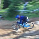 Photo of Alex MCANDREW at Lenzerheide