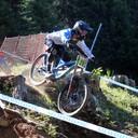 Photo of Florian WERRES at Lenzerheide