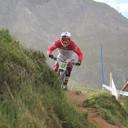 Photo of Reece WILSON at Lenzerheide