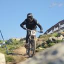 Photo of Matt VAN GALEN at Lenzerheide