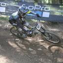 Photo of Gaetan RUFFIN at Lenzerheide