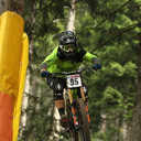 Photo of Matt WALKER at Lenzerheide