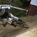 Photo of Mark WALLACE at Lenzerheide