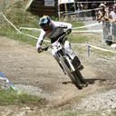 Photo of Troy BROSNAN at Lenzerheide