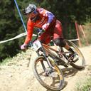 Photo of Jack MOIR at Lenzerheide