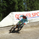 Photo of Kaos SEAGRAVE at Lenzerheide