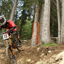 Photo of Faustin FIGARET at Lenzerheide