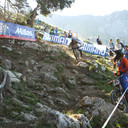 Photo of Bastien DILIGENT at Lenzerheide