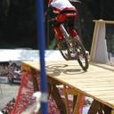 Photo of Greg MINNAAR at Lenzerheide